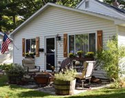 439 Cochlin Street, Traverse City image