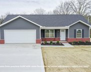 2231 Belt Rd Rd, Knoxville image
