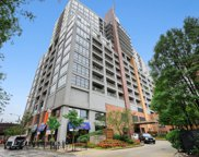 1530 South State Street Unit 719, Chicago image