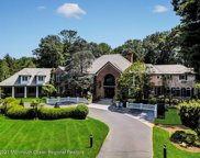 14 Country Meadow Drive, Colts Neck image