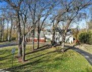 8002 W 127Th Street, Palos Park image