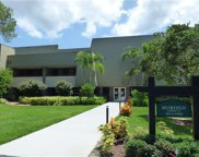36750 Us Highway 19  N Unit 15205, Palm Harbor image