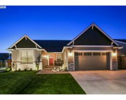 5433 KING ARTHUR  CT, Eugene image