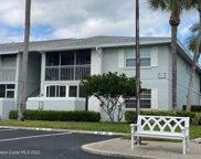 969 Sonesta Avenue Unit #E207, Palm Bay image