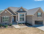 9045 Safe Haven Place, Spring Hill image