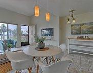 671     Ocean View Drive, Port Hueneme image