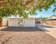 4604 N 9th Street, Phoenix image