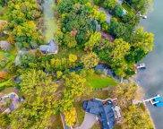 1225 Ingerson Road, Arden Hills image