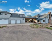 25 County Road 112, Florissant image