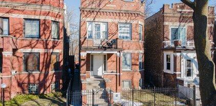 3708 W Ferdinand Street, Chicago