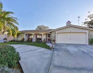 3930 Glissade Drive, New Port Richey image