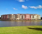 424 Luna Bella Lane Unit 115, New Smyrna Beach image