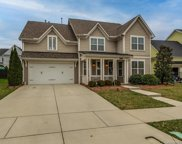 15318 Country Lake  Drive, Pineville image