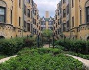 4205 N Kedvale Avenue Unit #2B, Chicago image