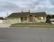 1259 Clayton Court, Camarillo image