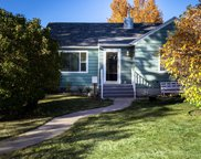 1415 4th Avenue South, Great Falls image