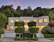 23 Heron  Drive, Mill Valley image