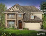 10112 White Pine Drive, Fort Worth image
