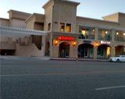 401   S Garfield Avenue   D, Monterey Park image