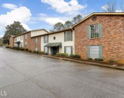 5507 Kingsport Dr Unit 29, Atlanta image