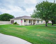 1417 Meadowild Cove, Round Rock image