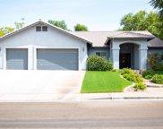 3347 S 17 Ave, Yuma image