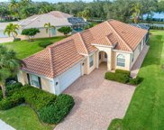 2820 Jude Island Way, Naples image