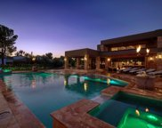 52541 Meriwether Way, La Quinta image
