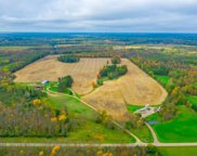 XXXX County Road 162, Deer River image