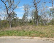 Lot 17 Ally LN, Sevierville image