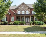 13122 Long Common  Parkway, Huntersville image