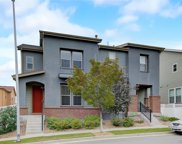 8468 Redpoint Way, Broomfield image