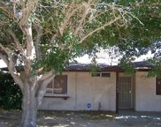 12565     Kiowa Road, Apple Valley image