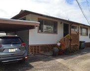 131 Pekelo Place, Wahiawa image