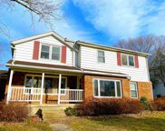834 W Peck St, Whitewater image