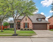 12732 Homestretch Drive, Fort Worth image