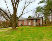 1517 Bexhill Drive, Knoxville image