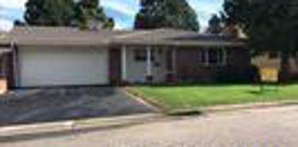 4630 S Akron Street, Greenwood Village