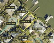 21055 Saint Peters DR, Fort Myers Beach image