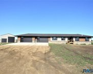 26585 467th Ave, Sioux Falls image