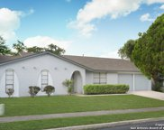 6818 Forest Meadow St, Leon Valley image