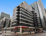 130 South Canal Street Unit 816, Chicago image