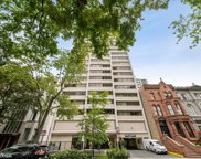 1415 N Dearborn Street Unit #12A, Chicago image