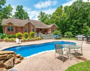 6312 Cape Wedgewood Circle, Browns Summit image
