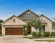 146 Prism Cove, Dripping Springs image