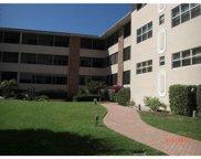 2501 S Ocean Boulevard Unit #3050, Boca Raton image