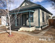 430 5th Street, Sparks image