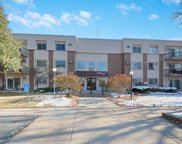 2800 Hillsboro Avenue N Unit #324, New Hope image