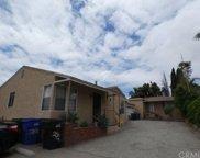 20519     Kenwood Avenue, Torrance image