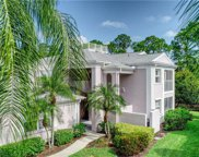 5674 Sheffield Greene Circle Unit 74, Sarasota image